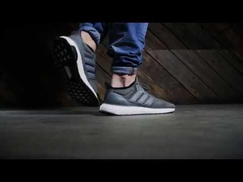 Adidas Ultra Boost Highsnobiety On Feet