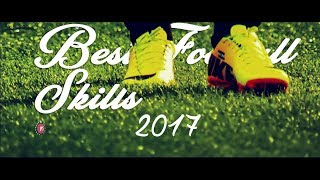 Download Video Crazy Football Skills 2017/18 #1 - 1080p MP3 3GP MP4
