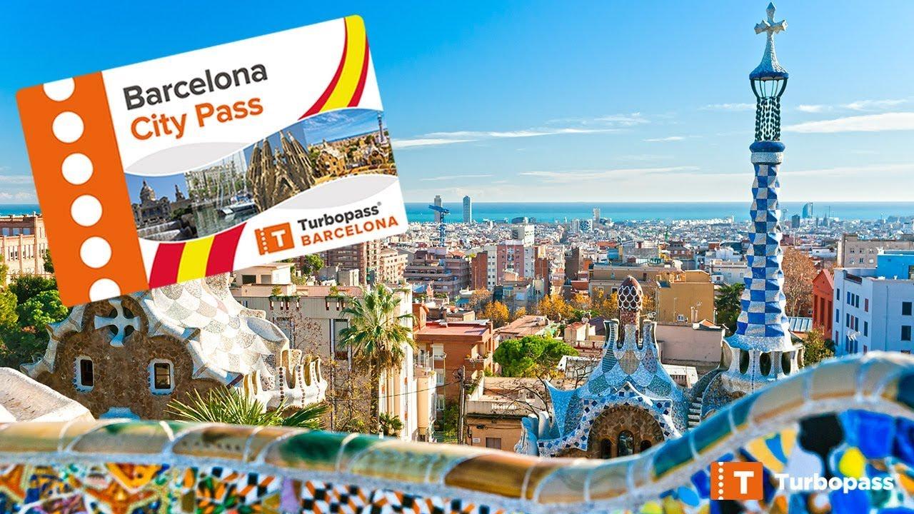 barcelona urlaubstipps