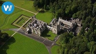 Schottland - Kampf, Clan und Königin (360° - GEO Reportage)