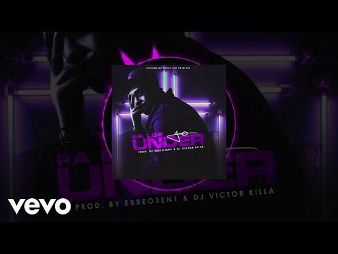 Yomo - Pa Los Under (Audio)
