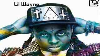 Artistas Illuminati