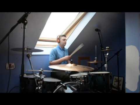 Fatlip | Sum 41 | Drum cover