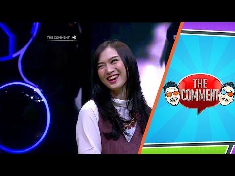 Ngilangin Bosan Bareng Melody & Frieska JKT48