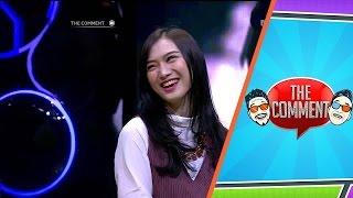 Download Video Ngilangin Bosan Bareng Melody & Frieska JKT48 MP3 3GP MP4