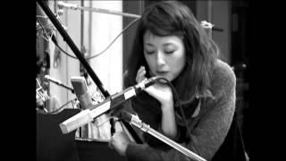 衝撃の主演映画『モンスター』エンディング曲。山下洋輔(ピアノ)との...