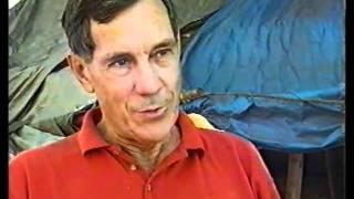 One Mile Dam Aboriginal Community under threat of eviction
