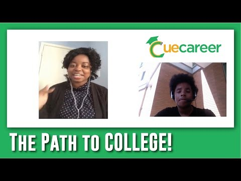 Top Healthcare Jobs And Careers 2020 - Students Discuss