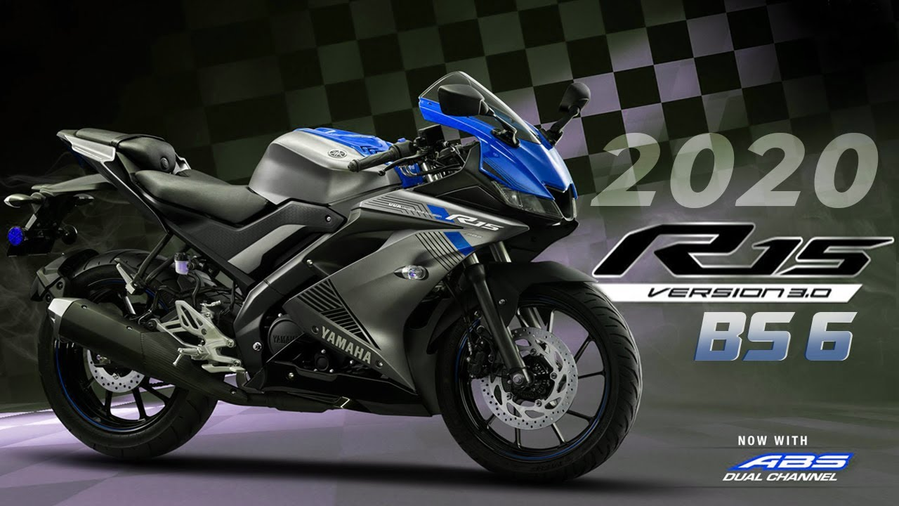 New fz bike price in india 2020