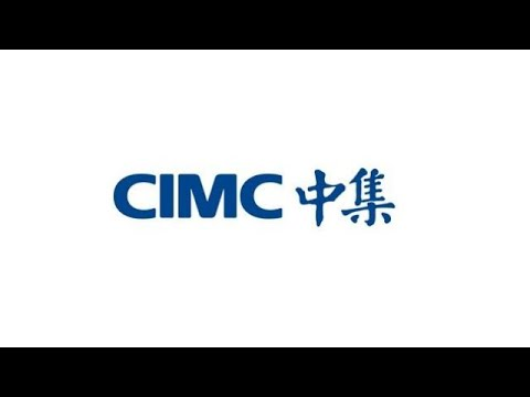 China International Marine Containers Group