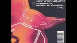 Unkle-Rabbit 3 In Your Headlights(Underdog Mix)