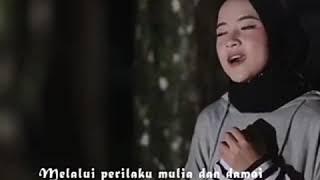 Nissa sabyan - Deen Assalam ringtone