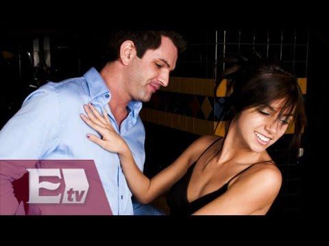 +Roberto - Hombres & Mujeres - 12 - Los Tipos de HyM - Maria Maria, Enrique Rojas & El Boli de YouTube · Duración:  17 minutos 33 segundos