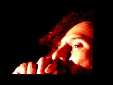RATM  Killing In The Name HD  Download 2010