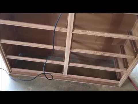 Woodworking Skills ~ Got Skills?