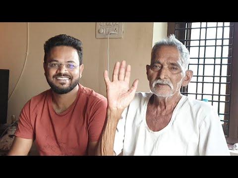 YouTube's Beloved 'Grandpa Kitchen
