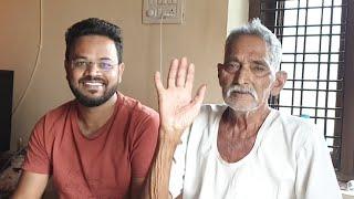 Grandpa LIVE