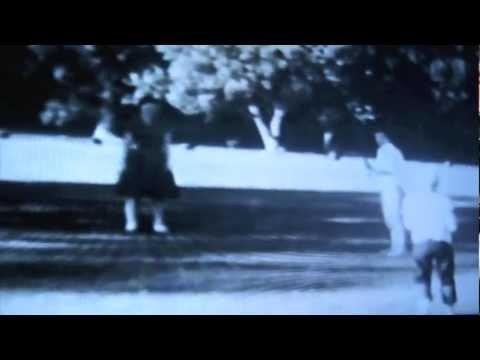 Hot Texas Sun Official Music Video