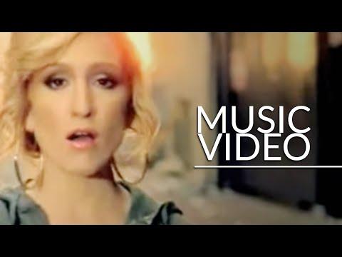 Клип MoZella - Love Is Something