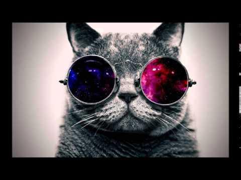 Melodic Techno mix 1 (Romulus, Worakls, Microtrauma ....) 2013