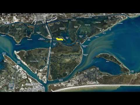 Texas Fishing Tips: Fishing Report Nov 24 2016 Port Aransas With Capt. Moon Shelton