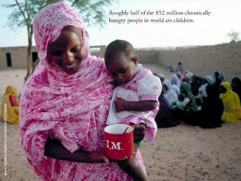 USAID for Global Health