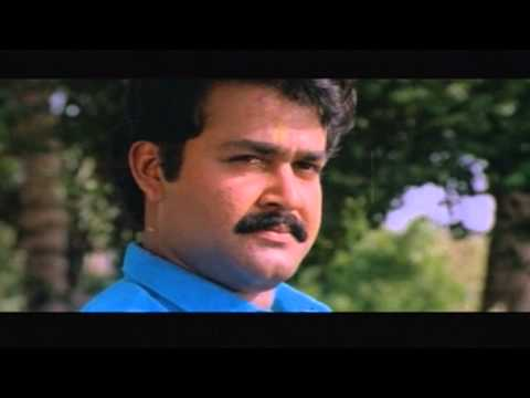 Aryan Movie Part 05 | Malayalam Movie Part | Mohanlal & Shobana