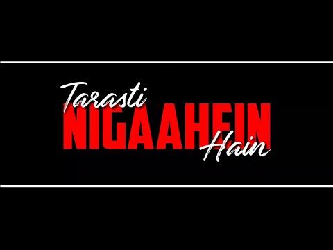 galat-fehmi-status- -mr.prdp- -tarasti-hain-nigaahein- -superstar- -mahirakhan- -new-whatsapp-status