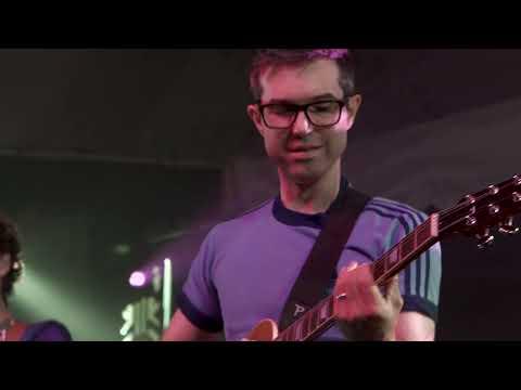 La Gozadera Gente de Zona ft Marc Anthony LYRICS LETRA from YouTube · Duration:  3 minutes 25 seconds
