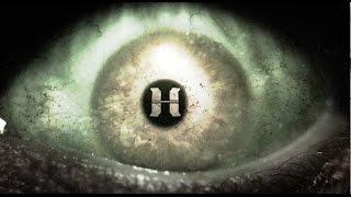 The Killing Floor 2 - Meed The Zeds Trailer 2