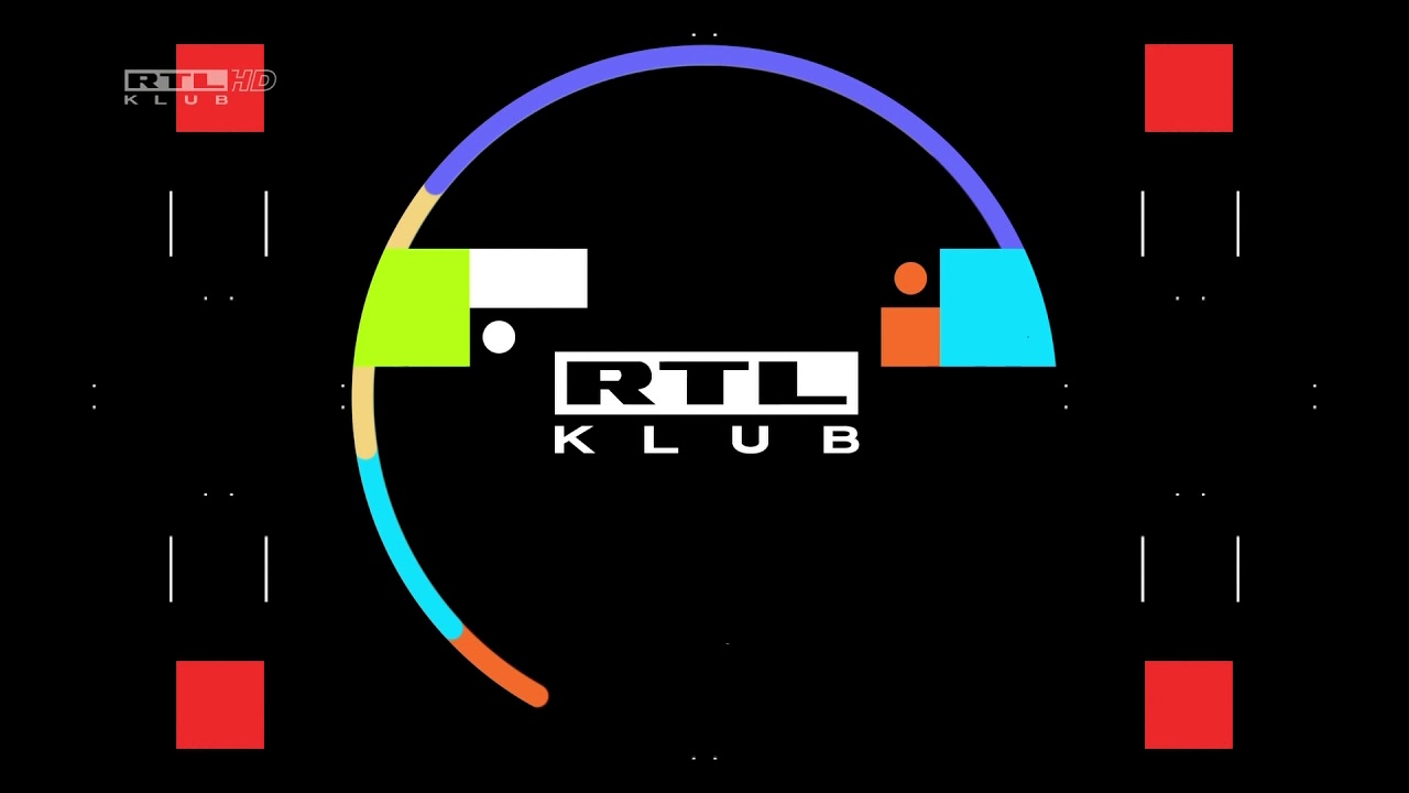 RTL Klub éjszakai loop (teljes, HD)