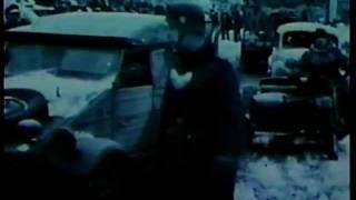 ESTONIAN WAR AND OCCUPATION HISTORY / EESTI SOJA JA OKUPATSIOONI AJALUGU pt 2 (Eestikeeles).