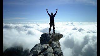 Puterea de intelegere si succesul. Despre mecanismele creierului