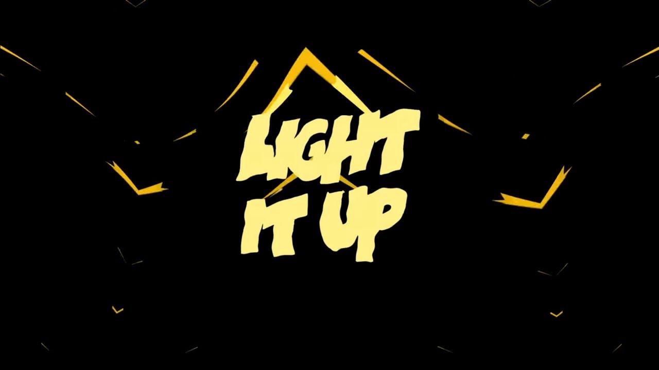 major-lazer-light-it-up-feat-nyla-official-lyric-video-majorlazer