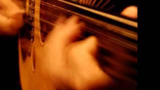 Musique andalouse - Lila Borsali - Istikhbar Moual