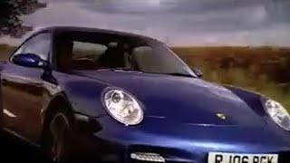 Porsche 911 vs Ferrari 430 - Top Gear series 9 - BBC