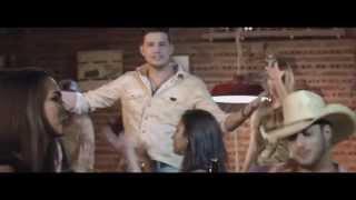 Eu quero é Rolo - Bruno e Barretto (Clipe Oficial) thumbnail