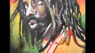 Buju Banton Best Of Mix