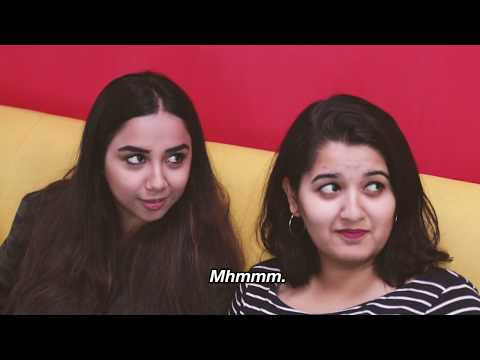 If Real Life Were Like Ads Ft. MostlySane