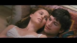 Больше чем секс (2011) трейлер