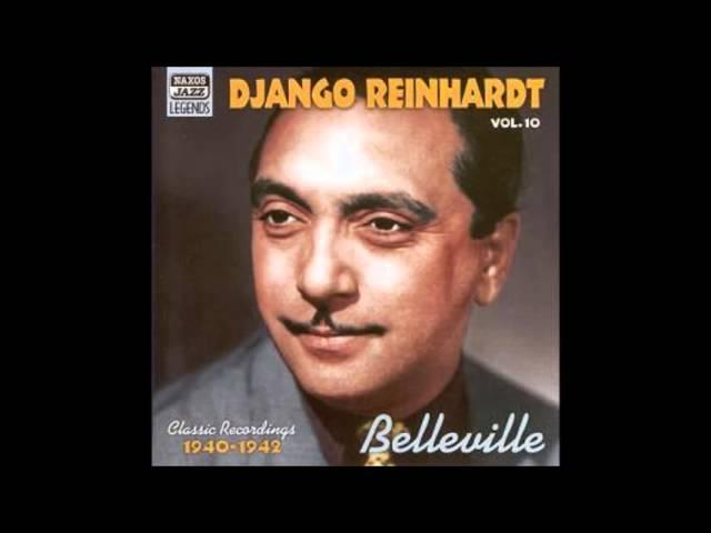 django-reinhardt-tears-django-reinhardt