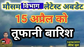 Video - todays weather video, vdo wiki