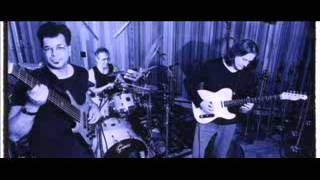 jing chi live - cold irons bound robben ford jimmy haslip vinnie colaiuta