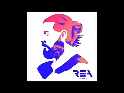 Rea Garvey - Is It Love? (feat. Kool Savas)