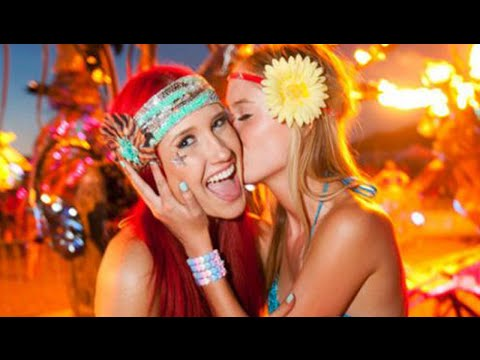 Best Remix Summer Starter Party Dance Mix 2015 - New Party Mashup, Bootleg