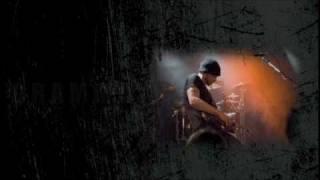 Forever by Grammatrain YouTube Videos
