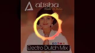 Made In India (2019 Remix) - DJ Veer Hazra