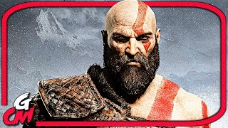 GOD OF WAR - FILM COMPLETO ITA Game Movie