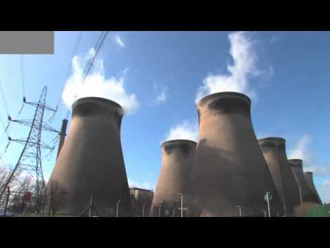 Гелий-3  - экологически чистое термоядерное топливо