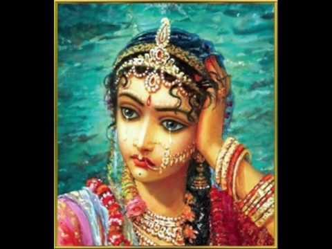 சித்தர் கொங்கண நாயனாரின் வாலை கும்மி---Kongkana Naayanar Vaalai  Kummi